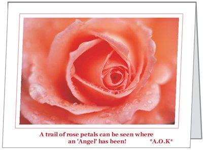 a_trail_of_rose_petals_card2.jpg