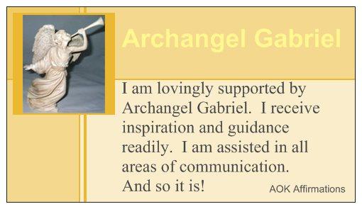 achangel_gabriel_magnet2.jpg