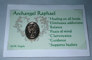 angel-giftsb-archangel-raphael-token-22.jpg
