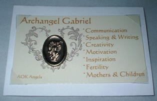 angel-giftsb-archangel-token-gabriel-22.jpg