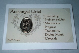 angel-giftsb-archangel-token-uriel-22.jpg