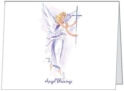 angel_blessings_purple_angel_card2.jpg
