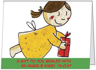 angel_gift_card2.jpg