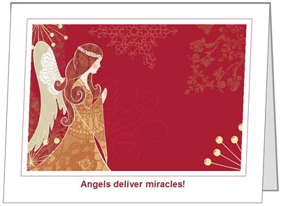 angels_deliver_miracles_card2.jpg