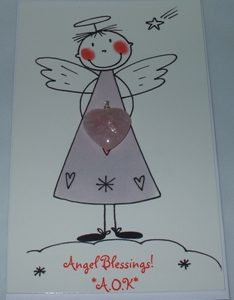 aok-angel-crystal-pendant-card-cnc42.jpg