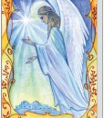archangel_michael_card2.jpg