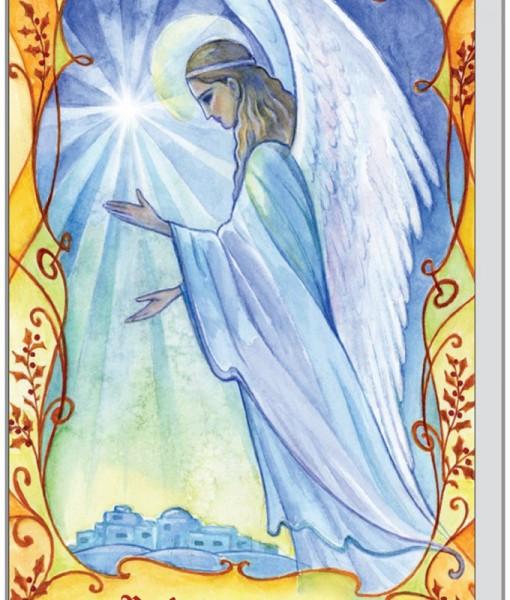archangel_michael_card2.jpg