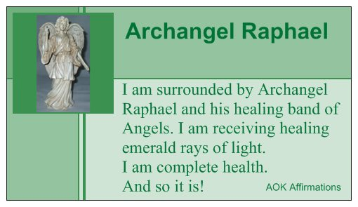 archangel_raphael_magnet2.jpg