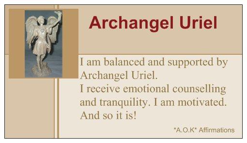 archangel_uriel_magnet2.jpg