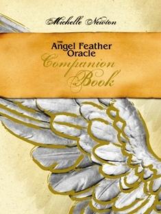 companion-_book-afocb_12.jpg