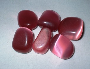 crystals-cats-eye-pink-catspink2.jpg