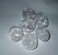 crystals-crakled-clear-crakcl2.jpg