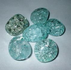 crystals-crakled-quartz-green-crakgreen2.jpg