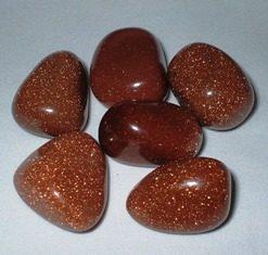 crystals-goldstone-goldst2.jpg