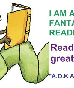 fantastic_reader_magnet2.jpg