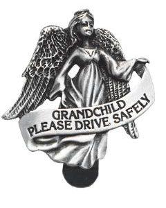 grandchild2.jpg