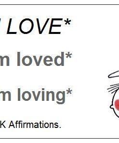 i_am_love_magnet2.jpg