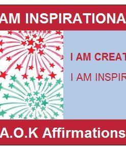 inspirational_magnet2.jpg