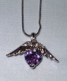 jewellery-purple-heart-angel-wings-awhpurple2.jpg
