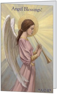 large_angel_blessings_card_angel_with_trumpet2.jpg
