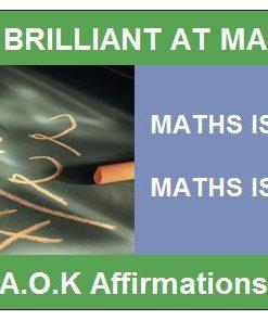 maths_magnet2.jpg