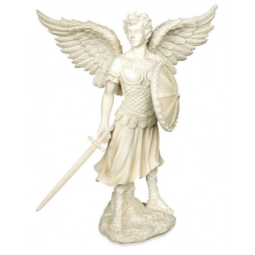 Archangel Sets