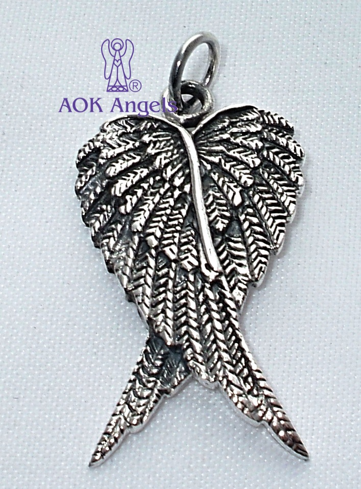 Angel Jewellery