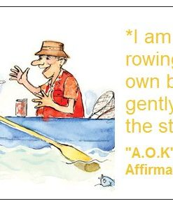 rowing_boat_magnet2.jpg