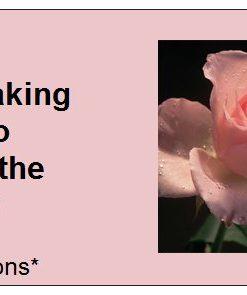 smell_the_roses_magnet2.jpg