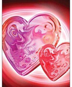two_hearts1b2.jpg