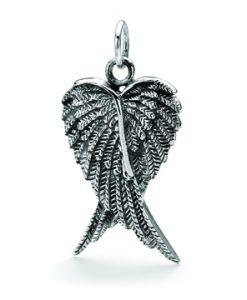 angel-wings-crossed-sterling-silver