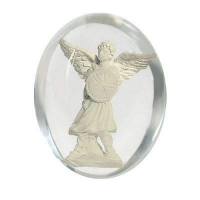 Archangel Worry Stones