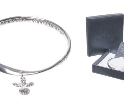 Equilibrium-guardian-angel-bracelet- 79626