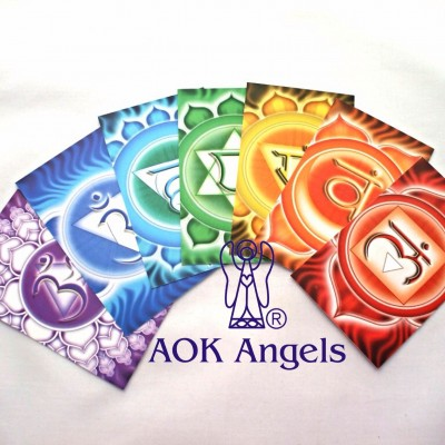 aok-chakra-cards-backs