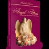 angel-altars