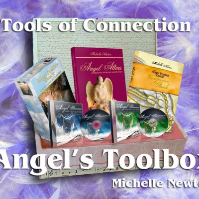 angels toolbox2