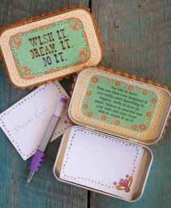 prayer-box-wish-it-