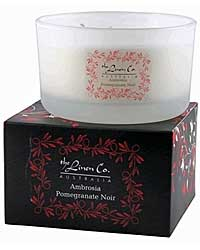 Linen-Co-Soy-Candle-Ambrosia-Pomegranate-Noir-454g