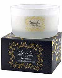 Linen-Co-Soy-Candle-Delicious-Vanilla-Buttercake-454g