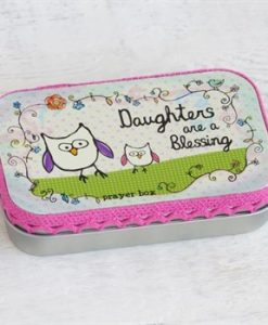 daughters-prayer-box