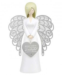 you-are-an-angel-figurine-always-believe