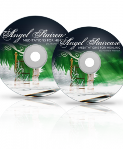 Angel-Staircase-2-CDs