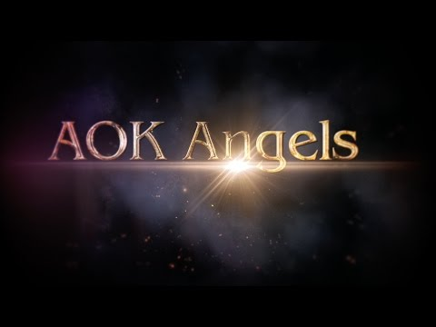 weekly angel guidance
