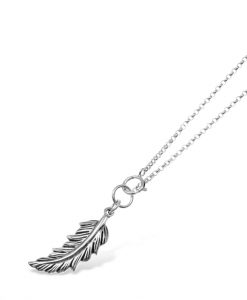 Feather-bracelet-sterling-silver-BB496
