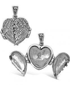 double-angel-wing-locket-sterling-silver-SV07-402V2
