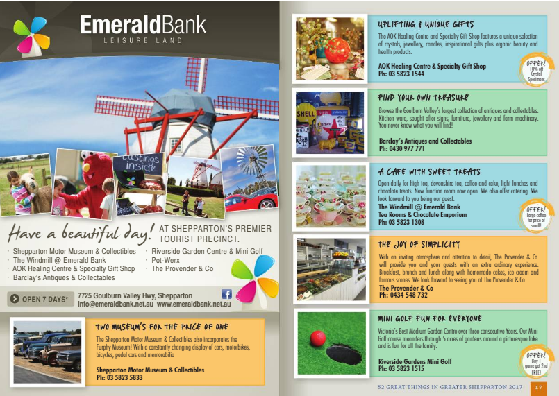 52-great-things-emerald-bank