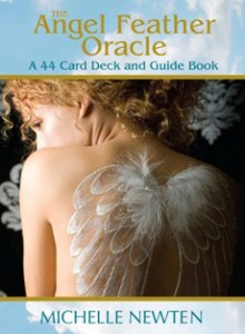 angel-feather-oracle-cards-afo22