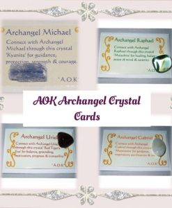 aok-archangel-crystal-cards