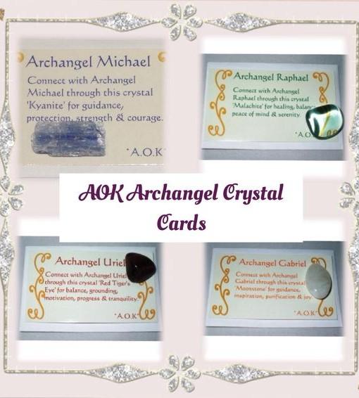 aok-archangel-crystal-cards