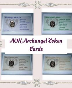 aok-archangel-token-cards-set